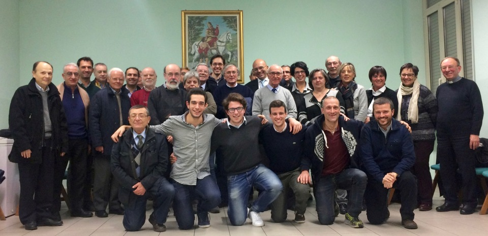 consiglio-pastorale-2016-2021