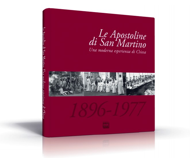 libro apostoline
