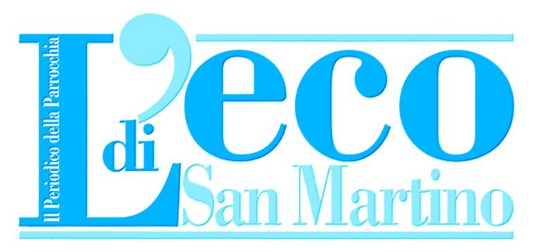 logo-eco-san-martino