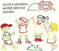 logo-scuola-infanzia-mater-gratiae