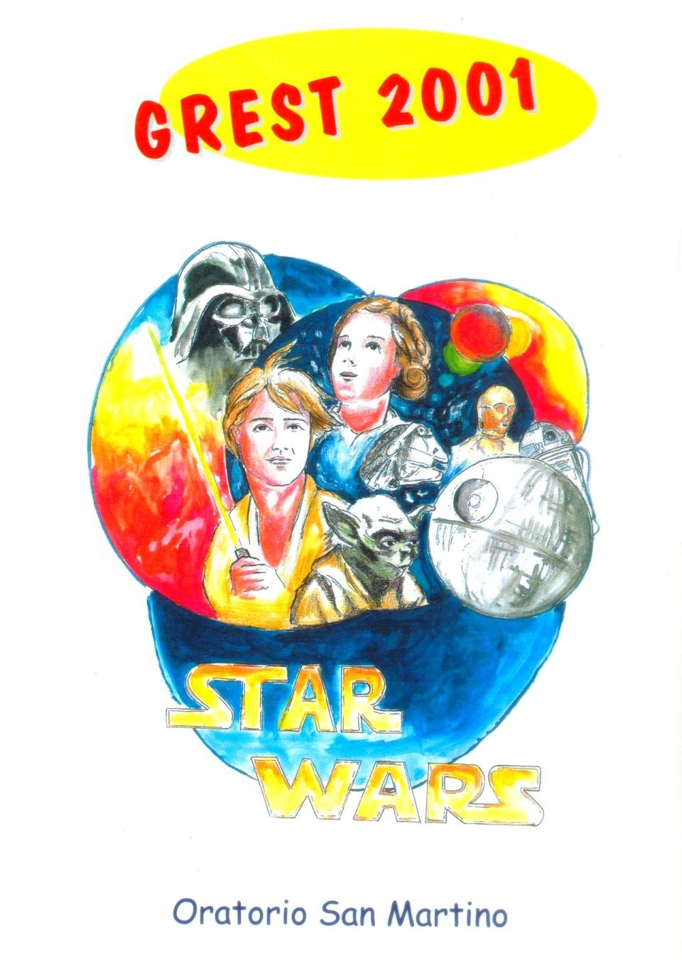 copertina-libretto-grest-2001-star-wars
