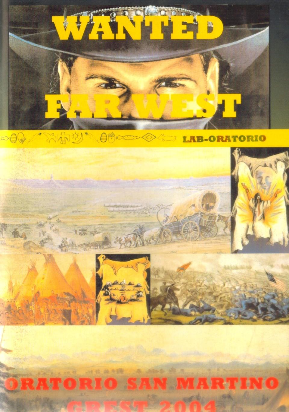 copertina-libretto-grest-2004-far-west