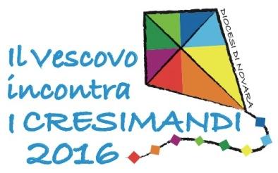 Il logo dell'incontro