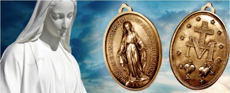 header-madonna-medaglia-miracolosa.jpg