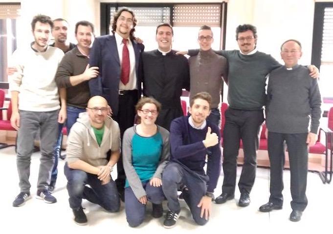francesco-picaro-ordinato-sacerdote-10-12-16