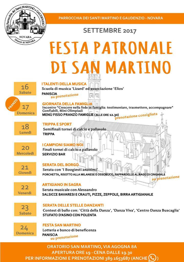 festa_san_martino_2017