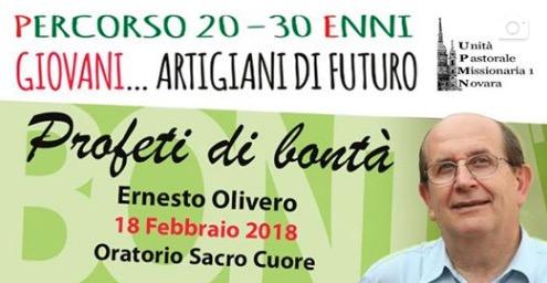 ernesto olivero 18-02-18 20-30enni Novara