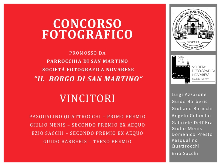 concorso fotografico 2018 - vincitori.jpg