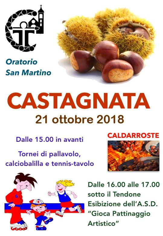 181021 locadina castagnata 2018