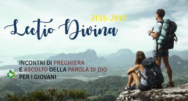 banner lectio 2018 - 2019