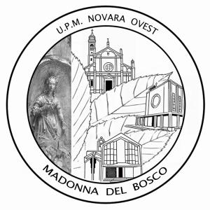 logo UPM 1 Novara Ovest 2018