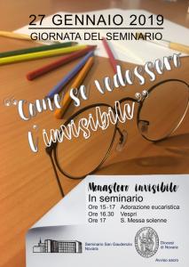 manifesto giornata seminario 2019