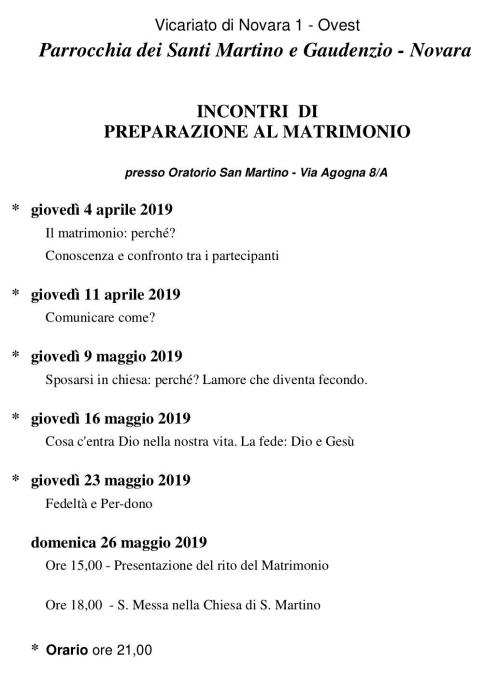 programma-incontri-preparazione-matrimonio-san-martino-2019.jpg
