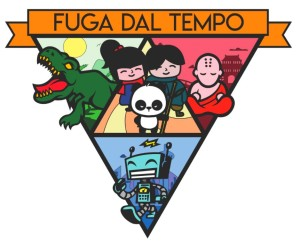 logo grest 2019 (web)