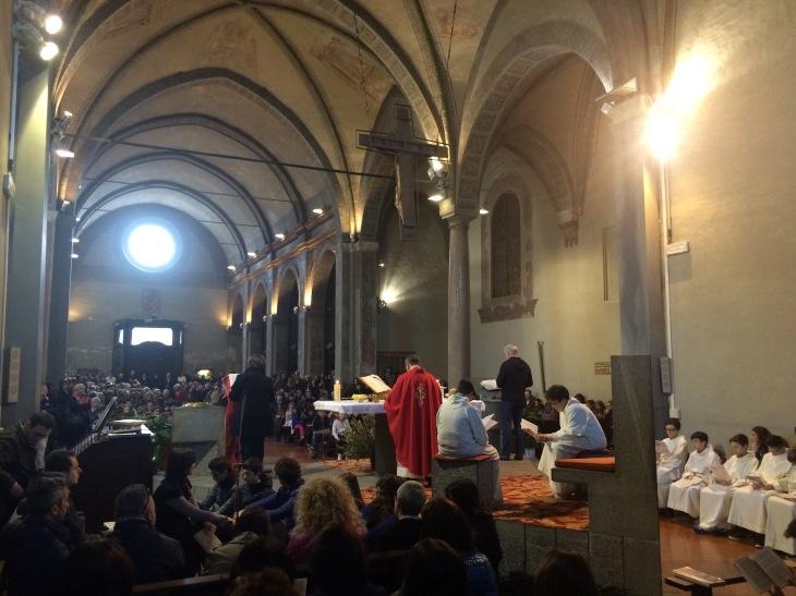 150329 messa domenica palme
