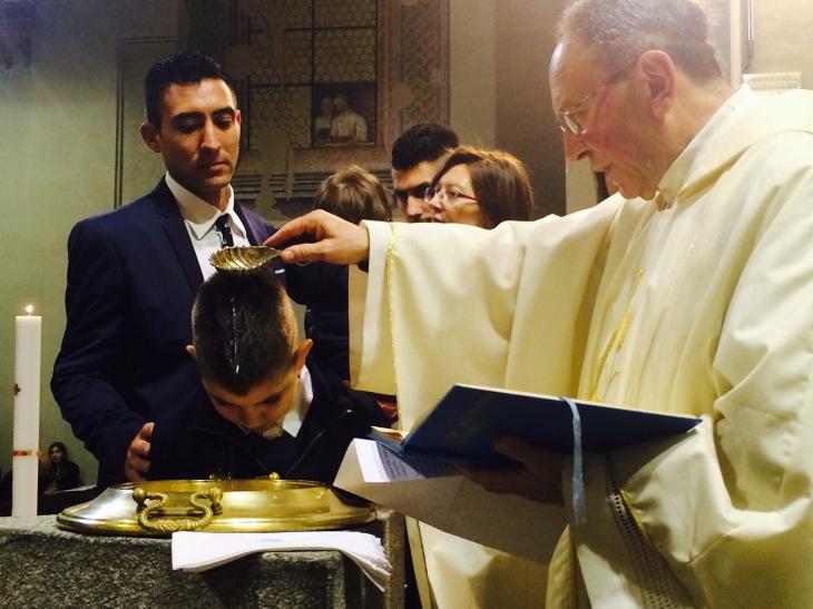 160326 battesimo veglia pasquale