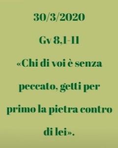200330 versetto giorno instagram