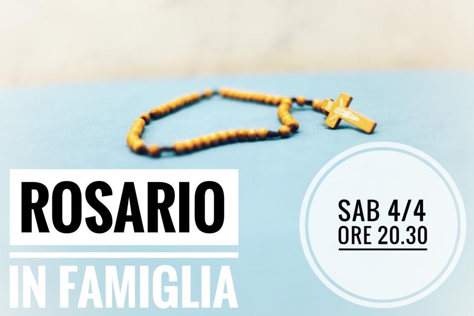 200404 banner rosario