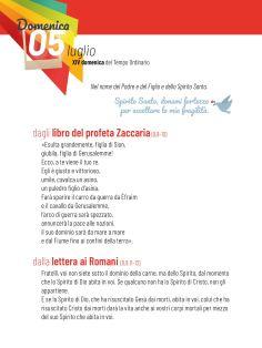 200705 1 libretto preghiera diocesano giovani - luglio 2020