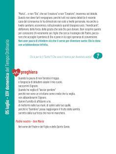 200705 3 libretto preghiera diocesano giovani - luglio 2020