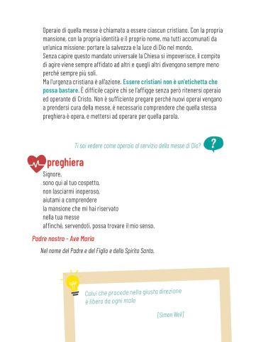200707 2 libretto preghiera diocesano giovani - luglio 2020