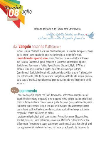 200708 1 libretto preghiera diocesano giovani - luglio 2020