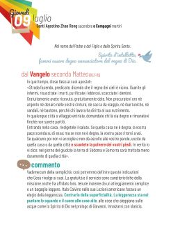 200709 1 libretto preghiera diocesano giovani - luglio 2020