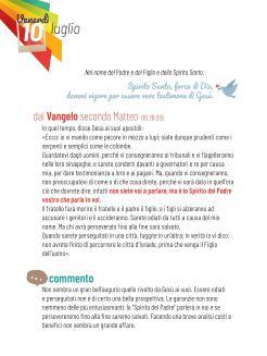 200710 1 libretto preghiera diocesano giovani - luglio 2020