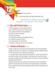 200712 1 libretto preghiera diocesano giovani - luglio 2020