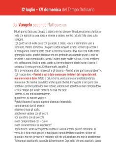 200712 2 libretto preghiera diocesano giovani - luglio 2020