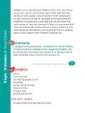 200712 3 libretto preghiera diocesano giovani - luglio 2020