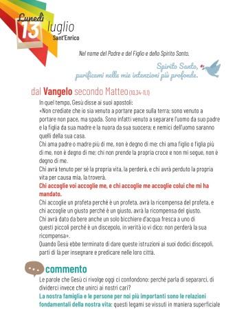 200713 1 libretto preghiera diocesano giovani - luglio 2020
