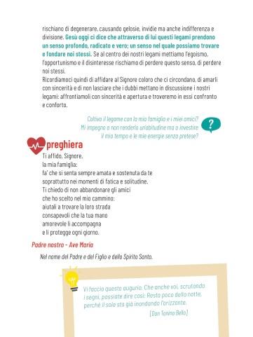 200713 2 libretto preghiera diocesano giovani - luglio 2020
