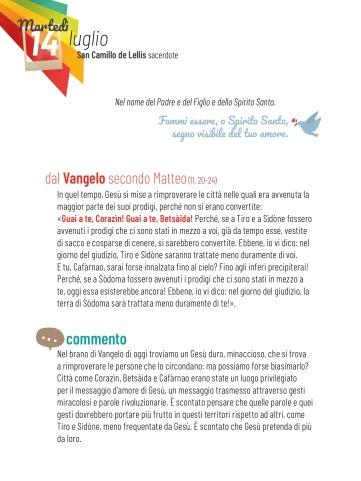 200714 1 libretto preghiera diocesano giovani - luglio 2020