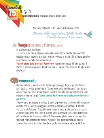 200715 1 libretto preghiera diocesano giovani - luglio 2020