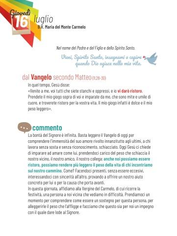 200716 1 libretto preghiera diocesano giovani - luglio 2020
