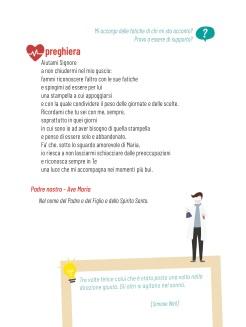 200716 2 libretto preghiera diocesano giovani - luglio 2020
