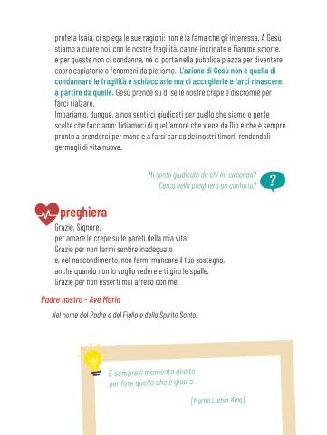 200718 2 libretto preghiera diocesano giovani - luglio 2020