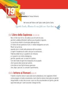 200719 1 libretto preghiera diocesano giovani - luglio 2020