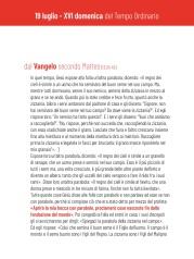 200719 2 libretto preghiera diocesano giovani - luglio 2020