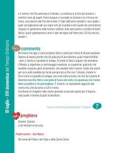 200719 3 libretto preghiera diocesano giovani - luglio 2020