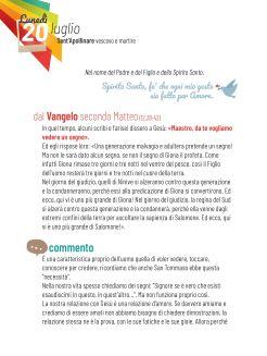 200720 1 libretto preghiera diocesano giovani - luglio 2020