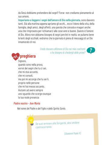 200720 2 libretto preghiera diocesano giovani - luglio 2020