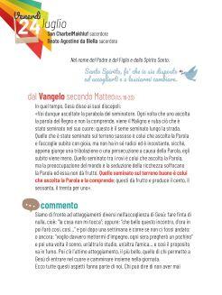 200724 1 libretto preghiera diocesano giovani - luglio 2020