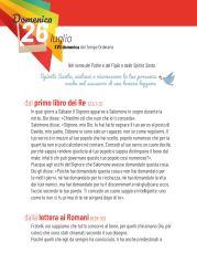 200726 1 libretto preghiera diocesano giovani - luglio 2020