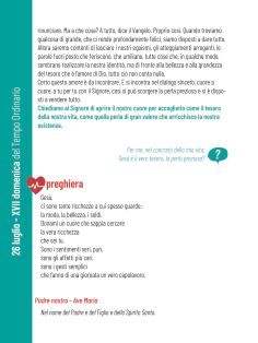 200726 3 libretto preghiera diocesano giovani - luglio 2020