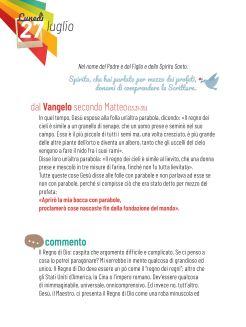200727 1 libretto preghiera diocesano giovani - luglio 2020