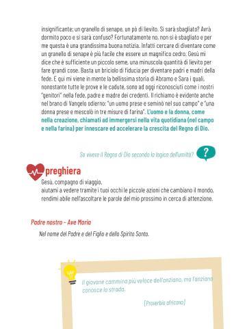 200727 2 libretto preghiera diocesano giovani - luglio 2020