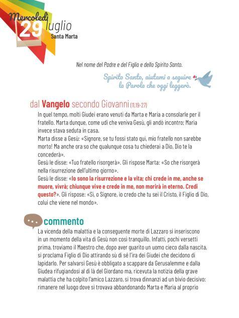 200729 1 libretto preghiera diocesano giovani - luglio 2020