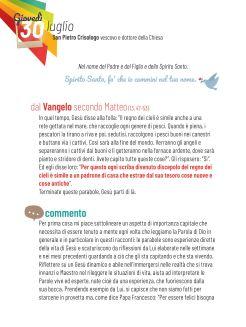 200730 1 libretto preghiera diocesano giovani - luglio 2020